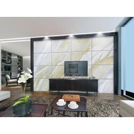 Gạch 3D ốp tường - T874