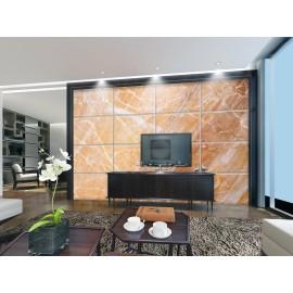 Gạch 3D ốp tường - T876
