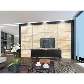 Gạch 3D ốp tường - T877
