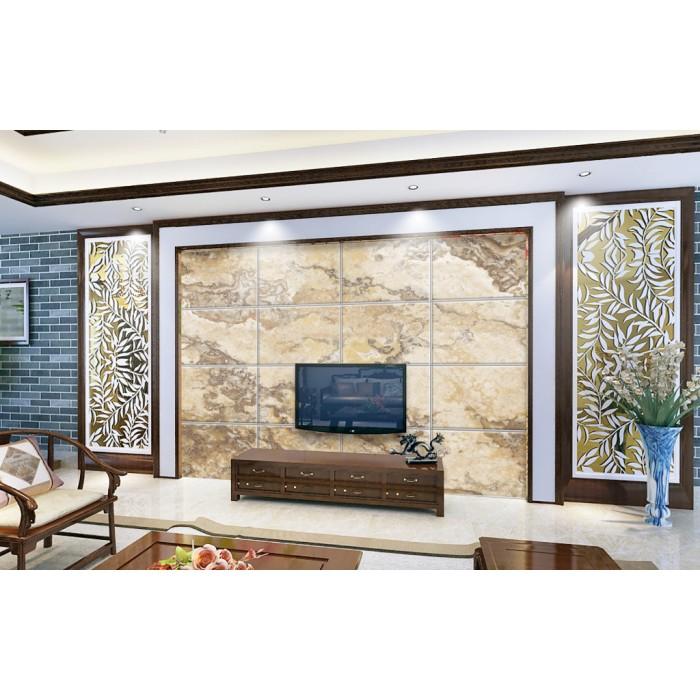 Gạch 3D ốp tường - T881