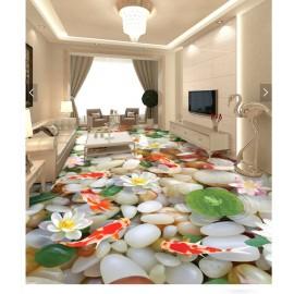 Gạch 3D lót sàn - S230