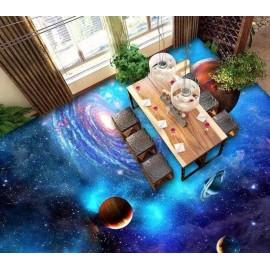 Gạch 3D lót sàn - S004